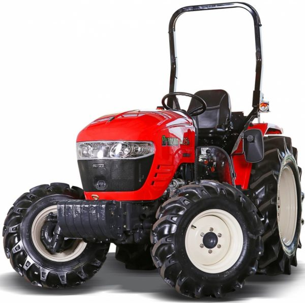 branson-traktor
