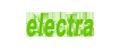 symbol_electra