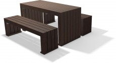 Set3_Bankset_Calero_3D_Brown_2007_230x230